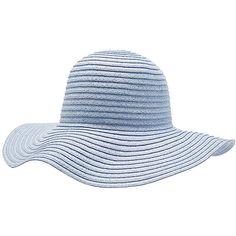 1468 Best HATS....CAPS.....HEADDRESS........... images  83357468acfa