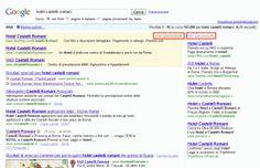 Come ottimizzare il proprio annuncio testuale per campagne #CPC su #adwords o per campagne di #affiliazione  via Tradetracker Italy