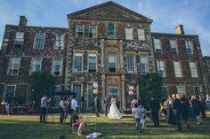 Whimsical Aynhoe Park Wedding | http://brideandbreakfast.hk/2016/01/11/whimsical-aynhoe-park-wedding/