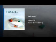 Polar Blues