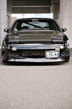 #AE86 #TOYOTA | LIKE US ON FACEBOOK https://www.facebook.com/theiconicimports