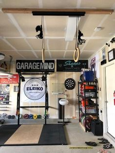 Off garage gym barbell coupons promo discount codes