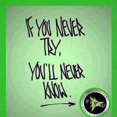Contact me today!!  Chelsea Nahrwold   Text/call- 615-587-4198   Email- skinnywrapgirl33@gmail.com Website- skinnywrapgirl33.myitworks.com Facebook page- https://www.facebook.com/skinnywrapgirl33 Kik: ItWorksChels