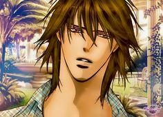 Ren-Kuon 209 by Kanaetsuruga-san on DeviantArt Skip Beat, Beats, Deviantart, Manga, Anime, Manga Anime, Manga Comics, Cartoon Movies, Anime Music