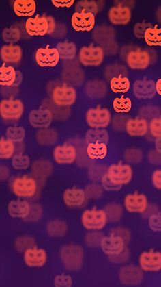 #Halloween #pattern #boo #Background #Wallpaper #Backgrounds #Wallpapers for #iphone6plus #iphone6spluswallpapers #iphone6pluswallpapers #iphone6spluswallpaper #iphone6pluswallpaper #iphone6spluswallpaper #iphone6plusBackgrounds #iphone6splusBackgrounds #iphone6plusBackground #iphone6splusBackground http://zazzle.com/cuteiphone6cases/halloween+iphone+6+plus+cases?rf=238478323816001889&tc=halloweeniphone6pluswallpapers