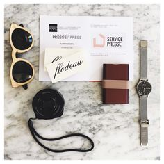 Florence, Notebook, Instagram, Fashion, Wall Papers, Clocks, Moda, Fashion Styles, Fasion