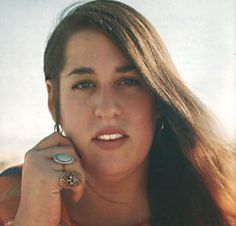 """Cass Elliot (1941 - 1974) She was Mama Cass of the group The Mamas & The Papas, """"California Dreamin'"""", """"Monday, Monday"""""""
