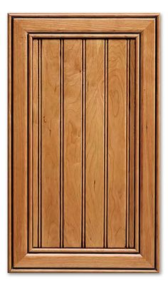 Cabinet doors made to your specifications. We offer cabinet faces in a variety of styles and options, including shaker cabinet doors and thermofoil cabinet fronts. Shaker Cabinet Doors, Cabinet Door Styles, Shaker Cabinets, Kitchen Cabinet Doors, Cupboard Doors, Update Kitchen Cabinets, Kitchen Facelift, Kitchen Upgrades, Painting Kitchen Cabinets