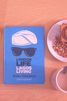 Peanuts and Biscuits in White Ceramic Plate Beside White Ceramic Mug Near Lagos Living Book