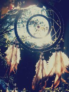 apanhador de sonhos,