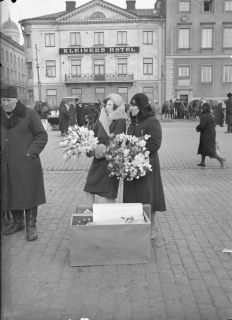 Helsinki, History Of Finland, Once Upon A Time, All Things, The Past, Photographs, Street View, Times, Travel