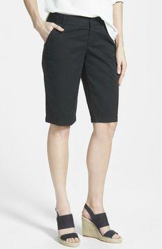 Shorts For Women Over 40 - Grace & Beauty