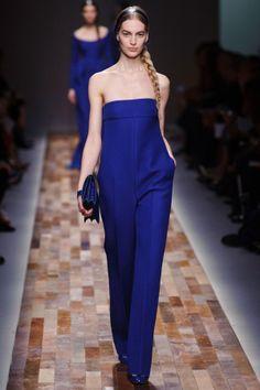 Valentino F/W 2013-14 | Trendland: Fashion Blog & Trend Magazine