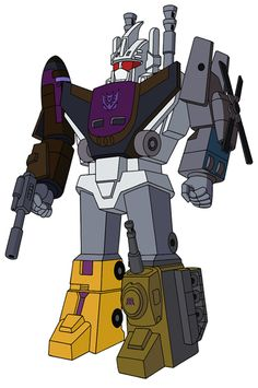 21 Best Transformers G1 Combaticons Images Decepticons Transformers G1 Transformers