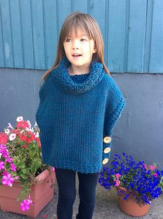 Knitting Pattern Azel Pullover : 1000+ images about Knit patterns to buy on Pinterest Pattern Library, Ravel...