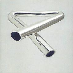 Tubular Bells 3 - 1998 ⭐⭐⭐