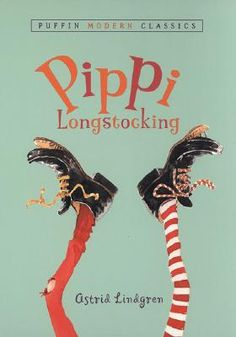 Booktopia has Pippi Longstocking, Puffin Modern Classics by Astrid Lindgren. Buy a discounted Paperback of Pippi Longstocking online from Australia's leading online bookstore. I Love Books, Good Books, My Books, Book Club Books, The Book, Book Series, Pretty Little Liars, Before I Forget, Read Aloud Books