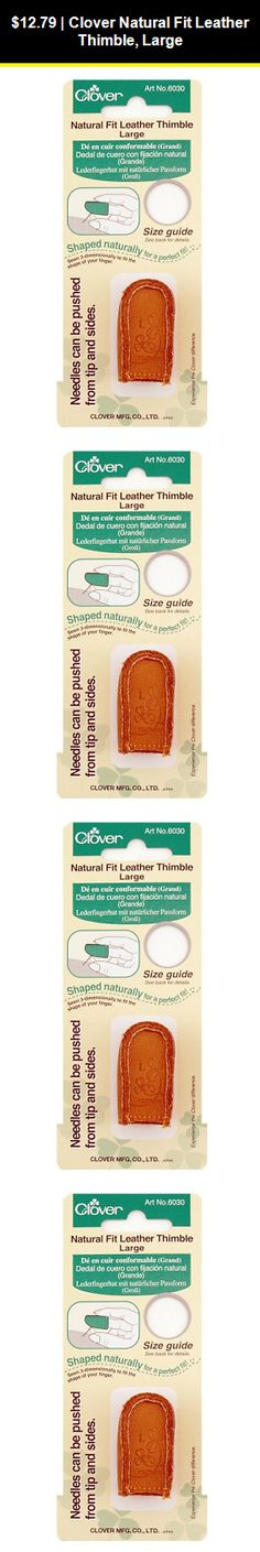 12 Per Package Colonial Needle Thimblepads12pkg Colorbok Sm100 Thimble Pad