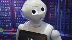 La Sexta Columna - Qué harás cuando un robot haga tu trabajo?