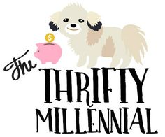 How I Made an extra $1500 in a Year - www.thethriftymillennial.net