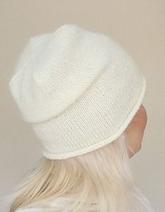 Hat love: Sugar Cane by City Purl
