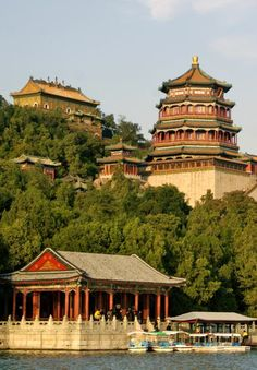 Get a snapshot of #China's resplendent beauty on this 8 day tour.