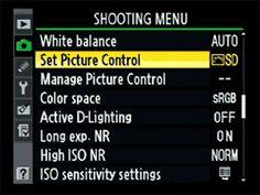 Nikon D300 Review | Digital Camera Resource Page D Lighting, Nikon D300, Digital Camera, Photography, Photograph, Digital Camo, Fotografie, Digital Cameras, Photoshoot