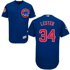 991186a41 Chicago Cubs Ben Zobrist Royal Alternate 2016 World Series Champions Flex  Base Men's Majestic Authentic Jersey