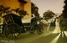 Www.antonioflorez.co cartagena de indias-colombia wedding photo