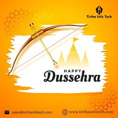 Wishing everyone a very Happy Dussehra. May you all be blessed with good health, love & happiness. #HappyDussehra #ITcompany #Vijayadashami #Ram #dussehracelebrations #dussehramela #dussehra2020 #dussehraspecial Dussehra Wallpapers, Dussehra Celebration, Happy Dusshera, Dussehra Greetings, Festival Background, Facebook Profile Picture, Hindu Festivals, Hai, Sketch Design