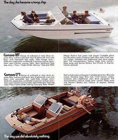 1973 silverline comoro for sale Cool Boats, Small Boats, Mark Johnson, Diy Boat, Boat Stuff, Fishing, Facebook, Places, Antigua