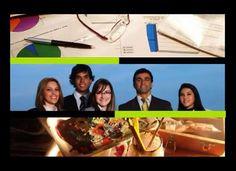 Vinheta com o tema: Vida Acadêmica  Cliente: Unifieo    Disciplina: Animação/Efeitos Especiais e Videos Digitais   Professor: Priscila Gubiotti e Marcos Ryo   6º semestre Design Digital