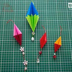 Varie modelos cores e tamanhos