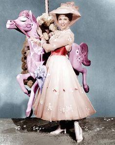 Image result for julie andrews dresses