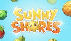 Parhaat online-slot Frank! Esimerkiksi Sunny Shores Yggdrasil Gaming - pelaa täysin ilmaiseksi! Nature Photography, Travel Photography, Casino Games, Live Music, Sunnies, Fun, Instagram, Summer, Summer Time