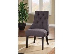 Shop For Coaster Accent Chair, And Other Living Room Chairs At Furniture  Plus Inc. In Mesa, AZ.