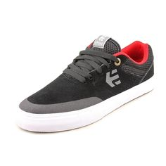 96ff9b4d35a12d Etnies Men s  Marana Vulc  Regular Athletic Shoe Skate Shoes