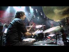 David Garrett ( Rock Symphonies ) - Asturias