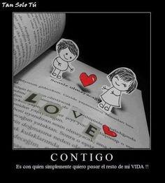 frases tiernas de amor para dedicar    http://www.comobezar.com/2013/02/frases-tiernas-de-amor-para-enamorar.html