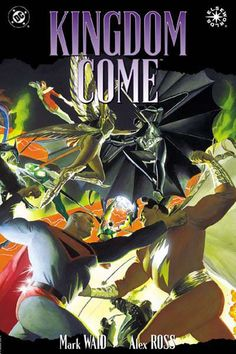 imagenes kingdom come - Buscar con Google