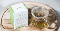 Savcsökkentő hatásánál fogva a Mezei katángos teakeverék (Karcsúsító tea) csökkenti az étvágyat, lassítja a táplálékfelszívódást, fogyaszt. Okinawa, Beauty, Cosmetology