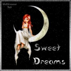 Facebook For Good Night Picture Sweet Dreams   Good Night Sweet Dreams   Mania scraps   Mania Wallpapers   Fastival ...