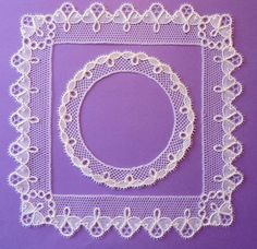 dentelle de Bayeux Bobbin Lacemaking, Parchment Craft, Modern Traditional, Lace Making, Doilies, Antiques, My Love, Pictures, Crafts