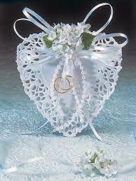 recuerdos de bodas cristianas