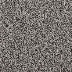 FLOR In The Deep Titanium 19.7 in. x 19.7 in. Carpet Tile (6 Tiles/Case)-68-4003-01 - The Home Depot