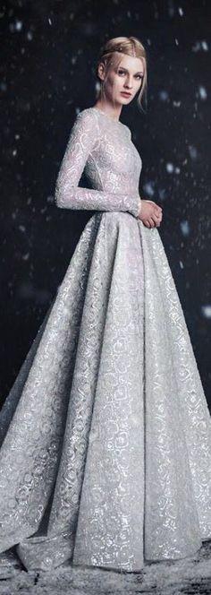 #PaoloSebastian #EveningDress #Dresses #Gowns