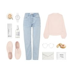 """""""✩ all the stars approach you"""" by chxrry-blossom ❤ liked on Polyvore featuring Victor Glemaud, Vans, NARS Cosmetics, Won Hundred, Rebecca Minkoff, French Girl, Topshop, NYX, Daniel Wellington and vans"""