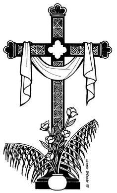 Angel Tattoo Designs, Easter Crafts, Celtic, Coloring Pages, Butterfly, Printables, Symbols, Templates, Cards