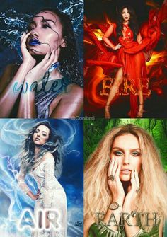 Find images and videos about water, little mix and perrie edwards on We Heart It - the app to get lost in what you love. Little Mix Outfits, Little Mix Girls, Little Mix Style, Jade Little Mix, Little Mix Jesy, Jesy Nelson, Little Mix Perrie Edwards, Divas, Litte Mix