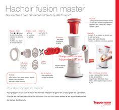Fusion master